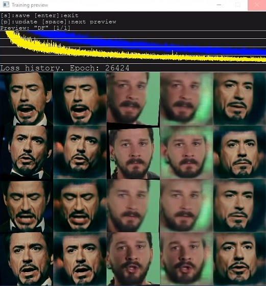 5.-DeepFaceLab.jpg
