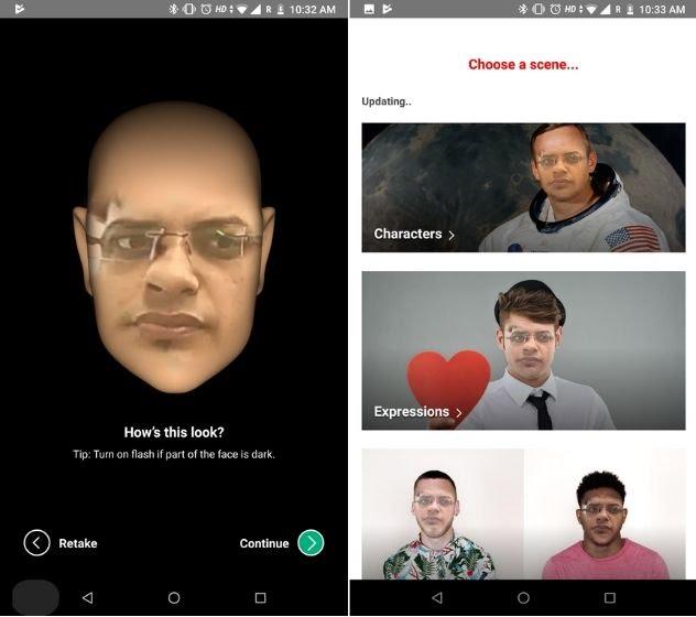 8.-Face-Swap-by-Microsoft.jpg